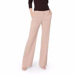A.L.C Lawrence Tailored Pants, Size 4, NEW